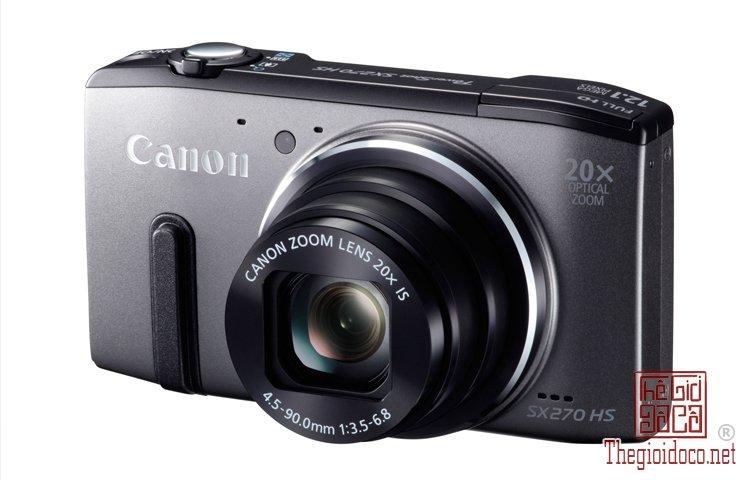 Sự khác biệt giữa máy ảnh số và máy ảnh cơ (2).jpg