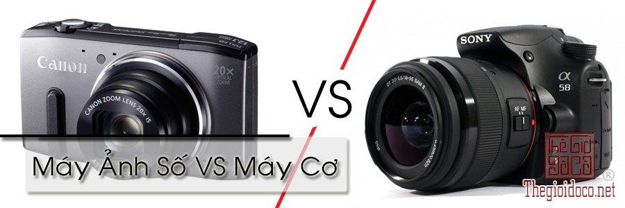Sự khác biệt giữa máy ảnh số và máy ảnh cơ (3).jpg