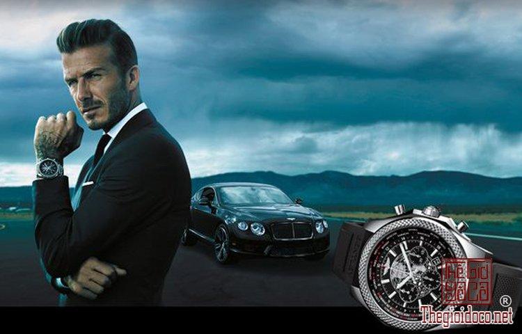 Đeo đồng hồ thế nào cho đẹp (2).jpg