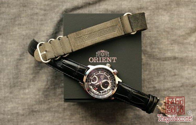 Đeo đồng hồ thế nào cho đẹp (3).jpg