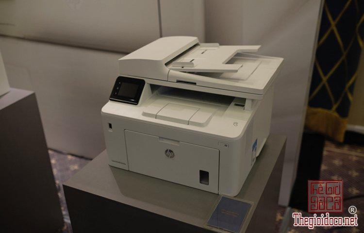 HP LaserJet Pro M100  (2).jpg