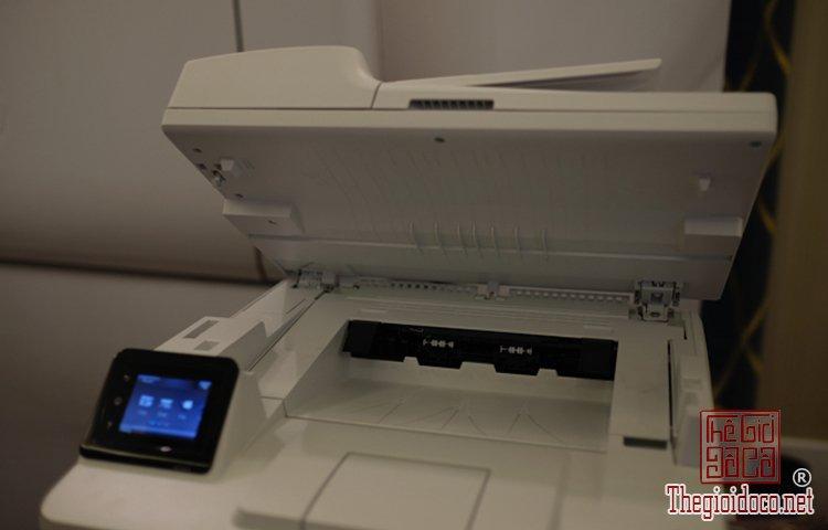 HP LaserJet Pro M100  (3).jpg