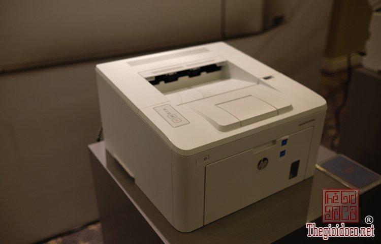HP LaserJet Pro M100  (5).jpg