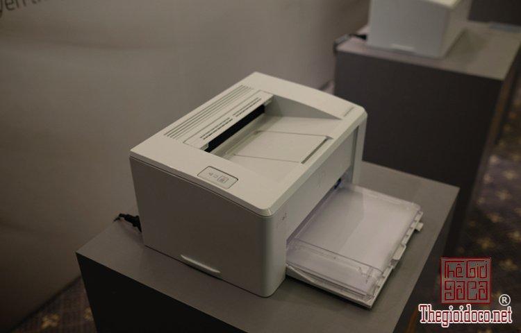 HP LaserJet Pro M100  (6).jpg