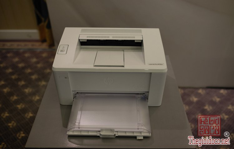 HP LaserJet Pro M100  (7).jpg