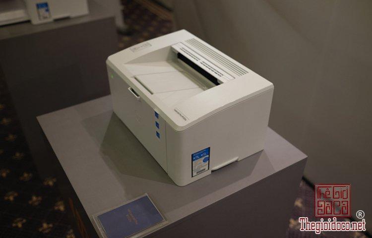 HP LaserJet Pro M100  (9).jpg
