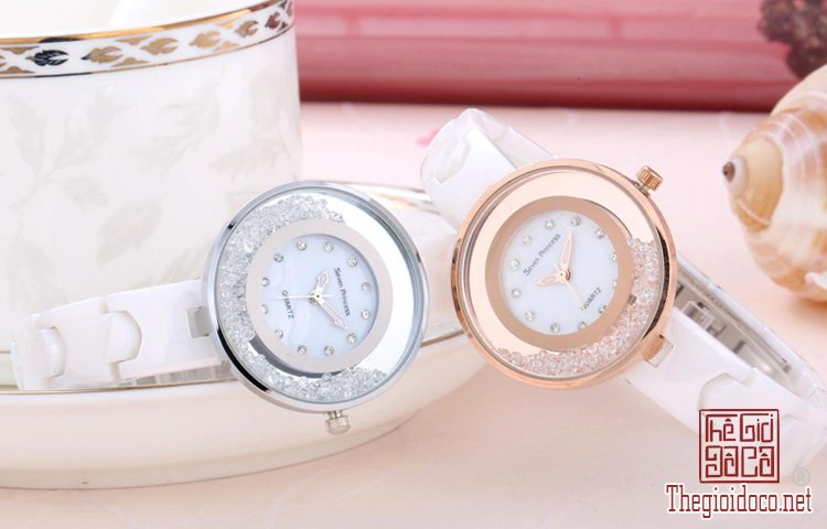 đồng hồ chất liệu ceramics (1).jpg