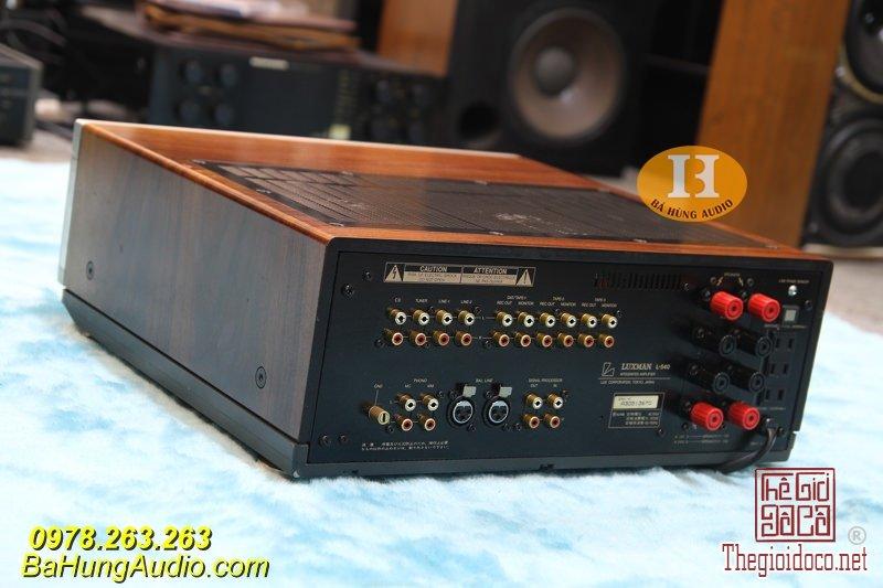 Luxman L540 d.jpg