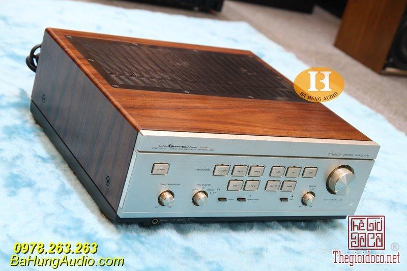 Luxman L540 a.jpg