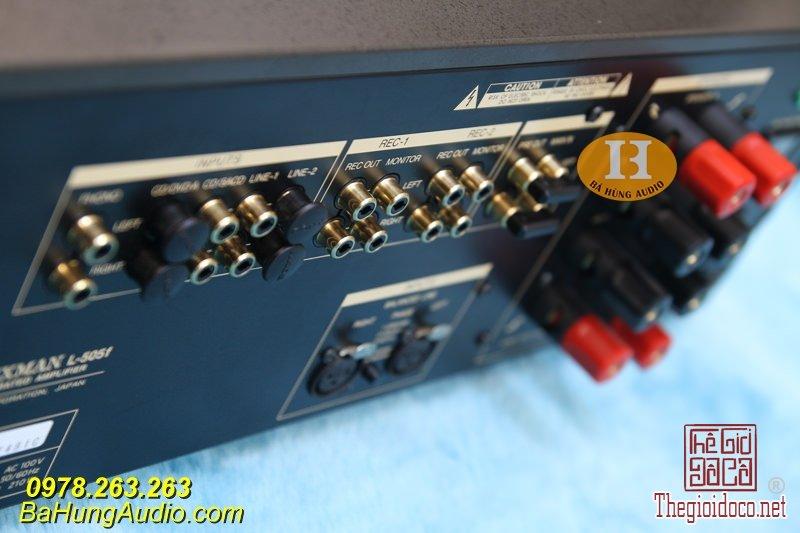 Luxman l505f new 5.jpg
