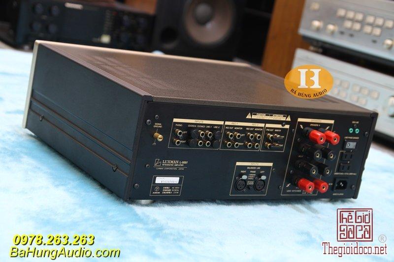 Luxman l505f new 4.jpg