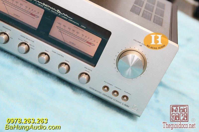 Luxman L505f new 3.jpg