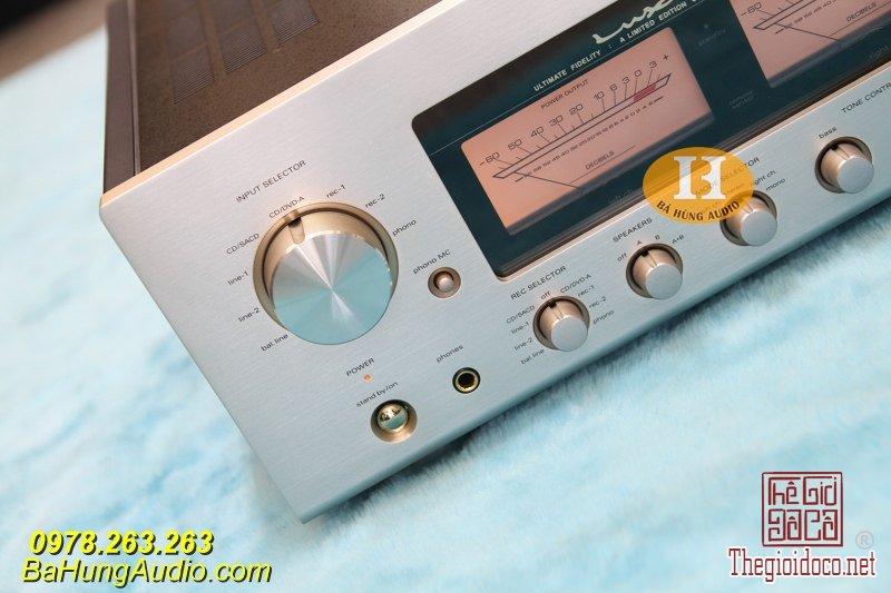 Luxman L505f new 2.jpg