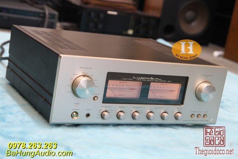 Luxman L505f new 1.jpg
