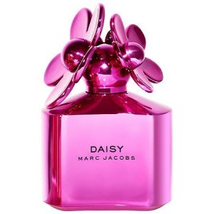 MJC DAISY SHINE EDITION EDT 100ML