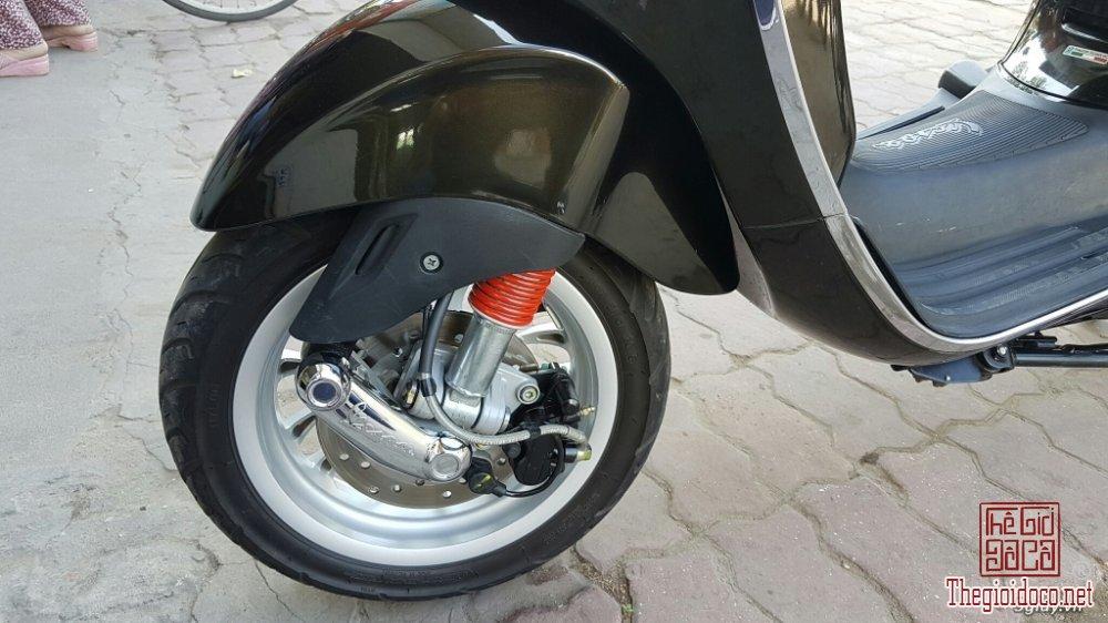 Vespa Sprint (7).jpg