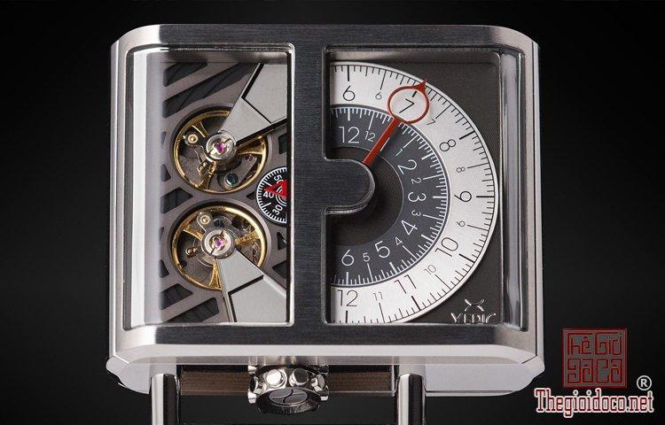 đồng hồ quartz, automatic, eco-drive (1).jpg