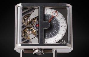 Ưu nhược điểm của các loại đồng hồ quartz, automatic, eco-drive