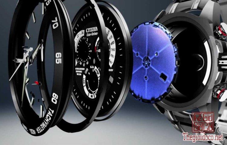 đồng hồ quartz, automatic, eco-drive (2).jpg
