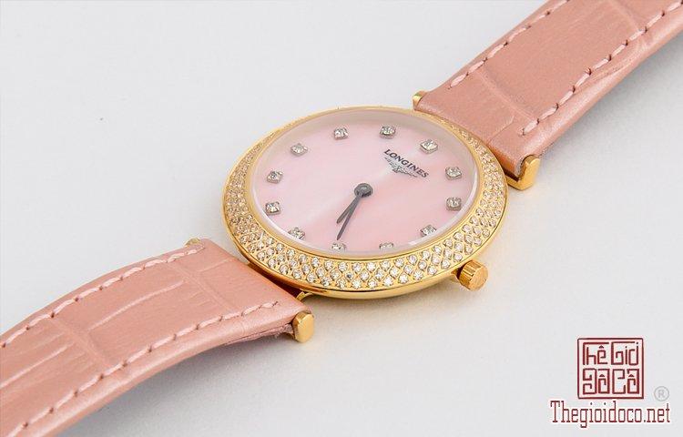 đồng hồ đeo tay cho nữ giới (1).jpg