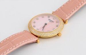 4 bước để chọn mua đồng hồ đeo tay cho nữ giới