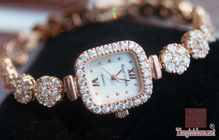 đồng hồ đeo tay cho nữ giới (3).jpg