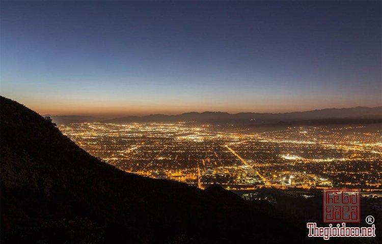 Los Angeles (6).jpg