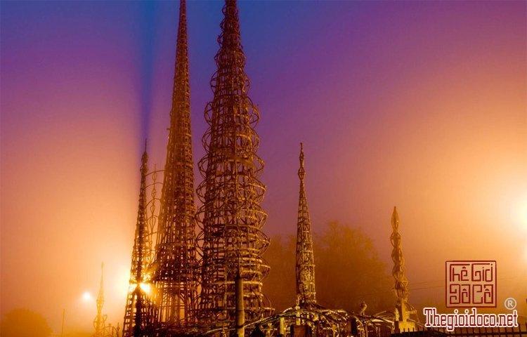 Los Angeles (8).jpg