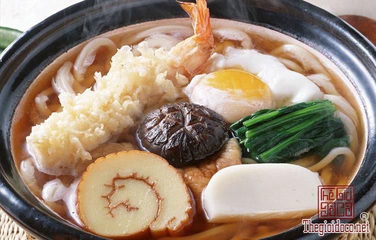 Những món mì Nhật ngon (1).jpg