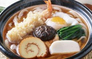 Những món mì Nhật ngon mê hoặc thực khách