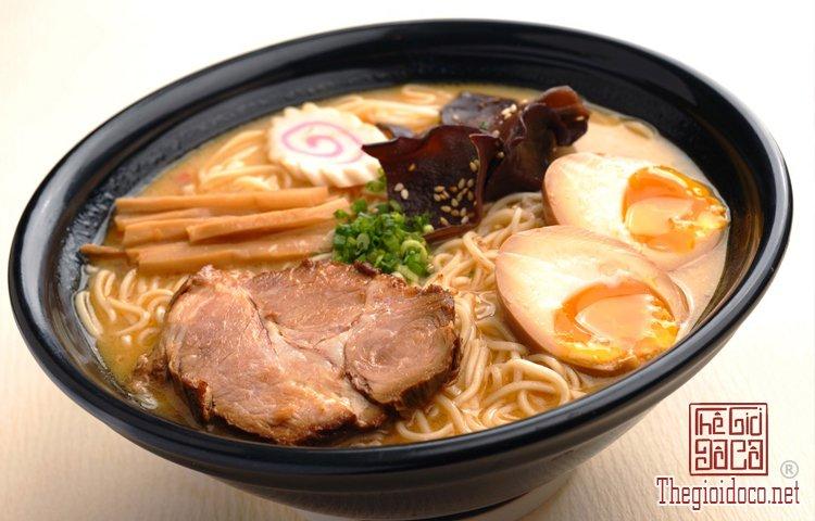Những món mì Nhật ngon (2).jpg
