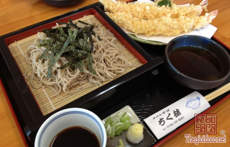 Những món mì Nhật ngon (4).jpg