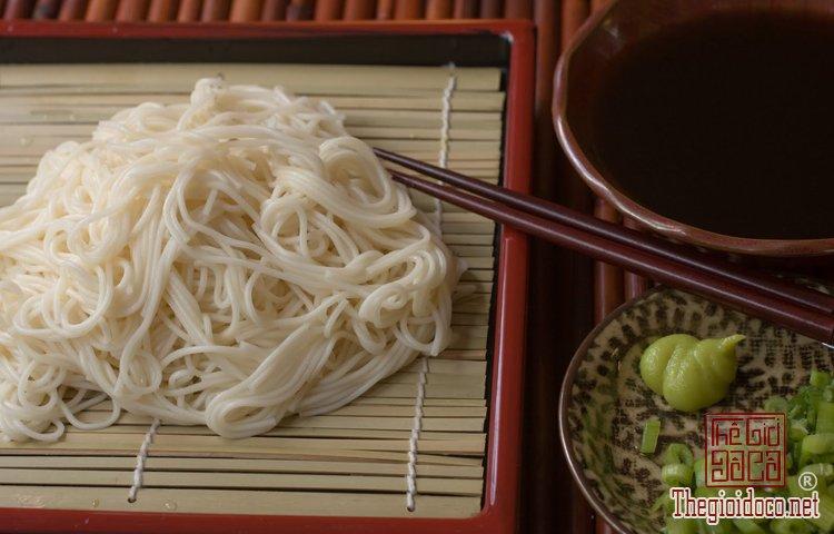 Những món mì Nhật ngon (5).jpg