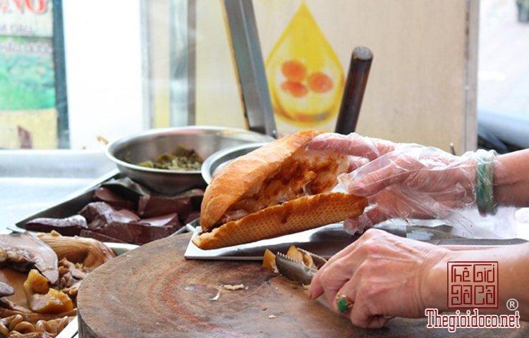 bánh mì sài gòn (4).jpg