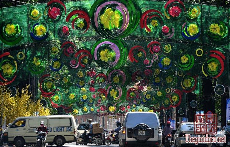 Tết trên đường Phạm Ngọc Thạch  (7).jpg