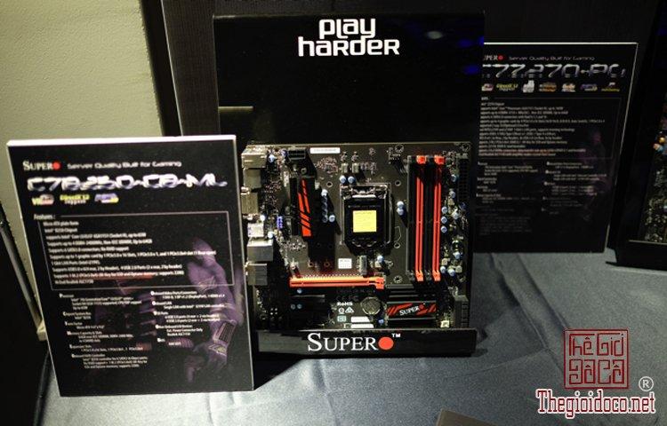 Super Micro Computer (7).jpg