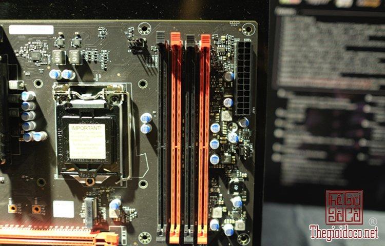 Super Micro Computer (8).jpg