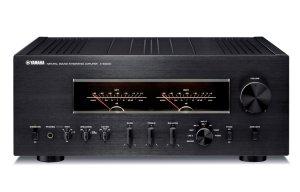 Những sơ lược về Amplifier