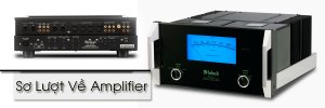 so_luot_Amplifier.jpg