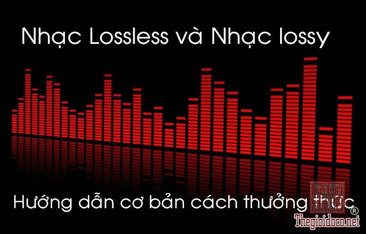 cách thưởng thức nhạc Lossless và nhạc lossy (1).jpg