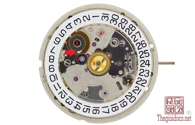 lịch đồng hồ (4).jpg