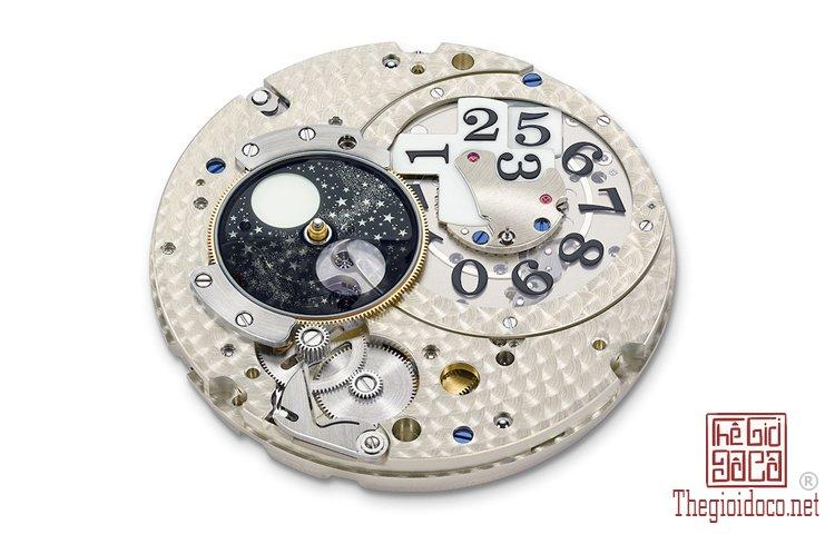 lịch đồng hồ (5).jpg