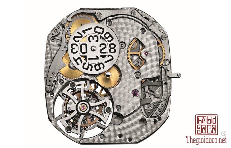 lịch đồng hồ (6).jpg