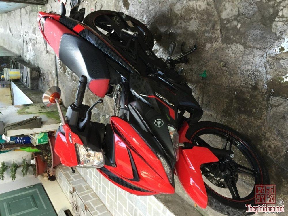 Exciter 150cc (3).jpeg