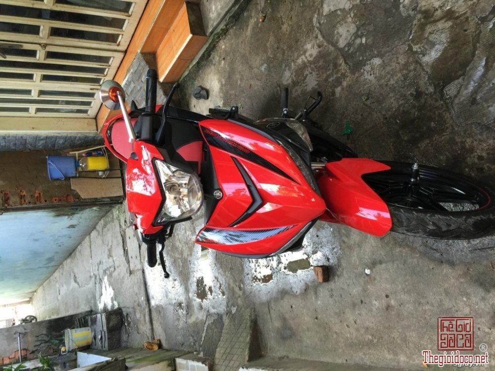 Exciter 150cc (11).jpeg