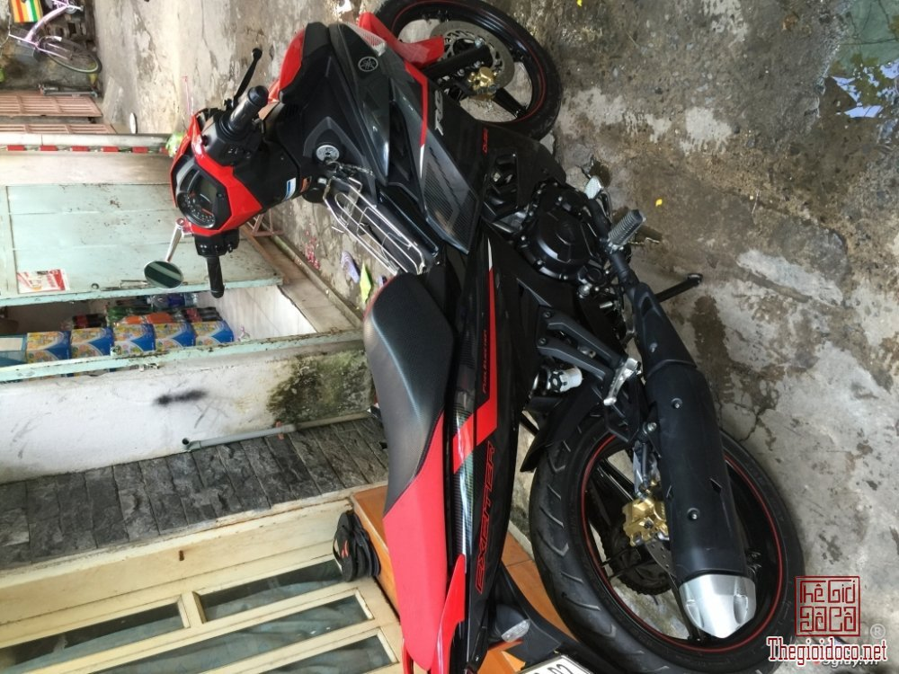 Exciter 150cc (12).jpeg