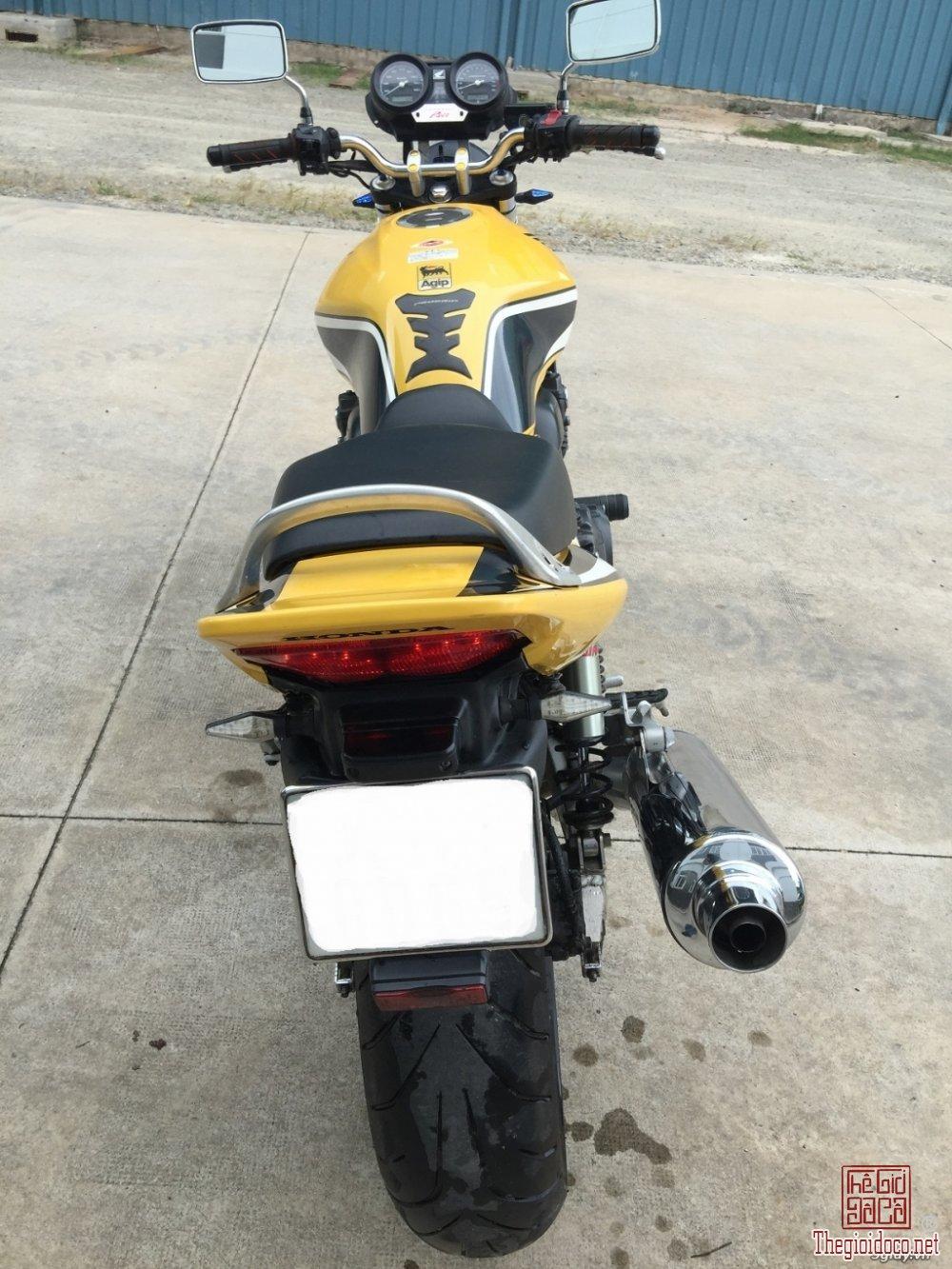 CB400cc (1).JPG