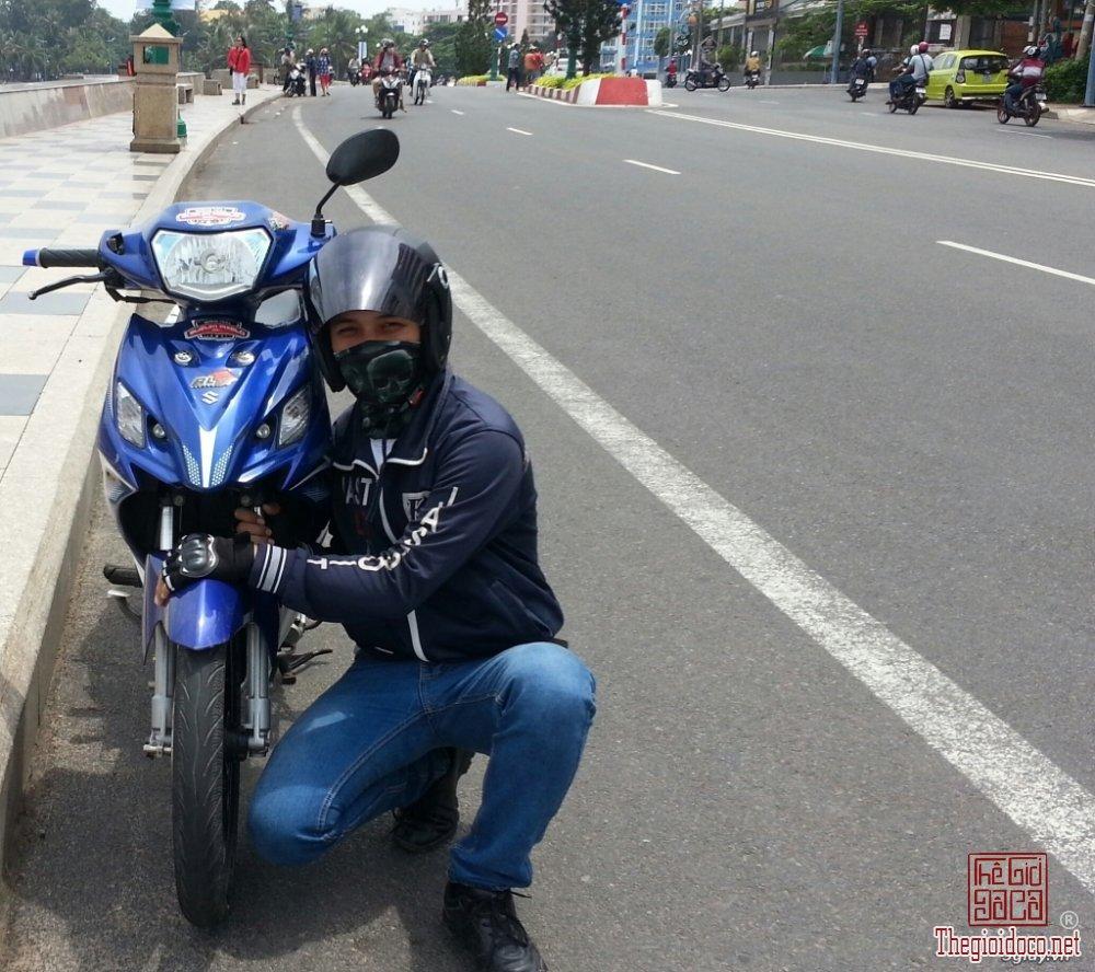 Suzuki axelo 125cc (2).jpg