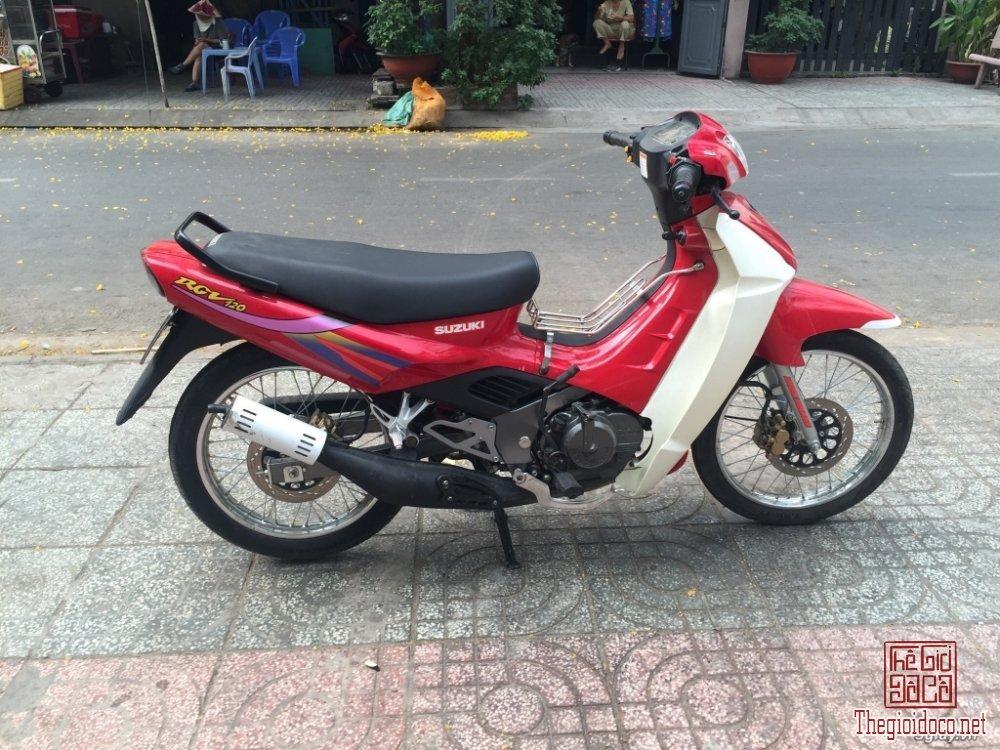 Suzuki xipo (1).jpg