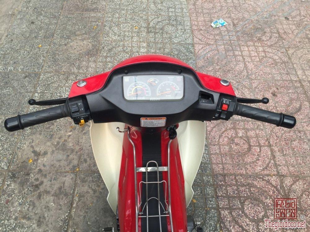 Suzuki xipo (2).jpeg